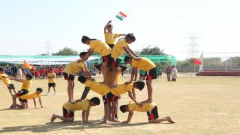 dpwf-world-school
