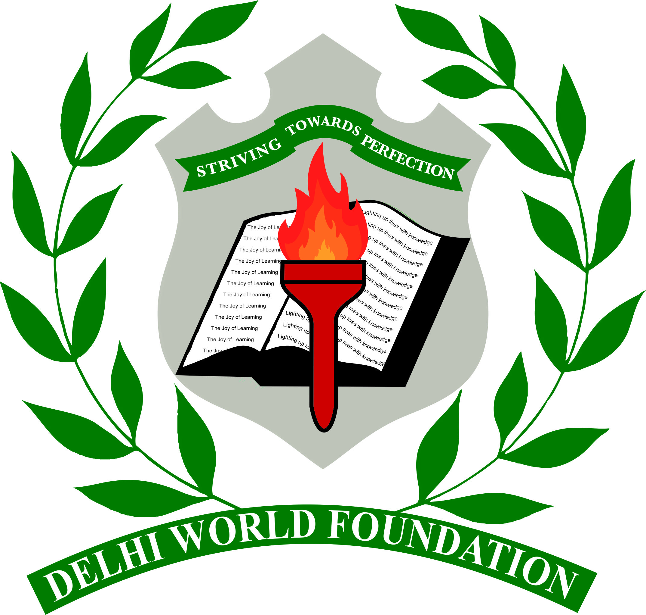 dpwf-world-school