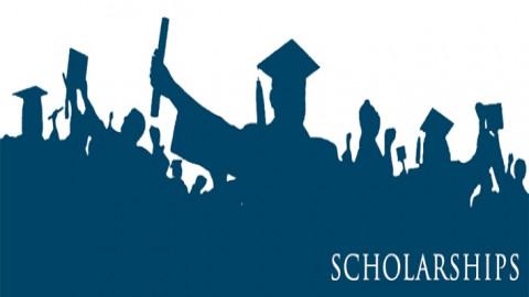 o-1615550487_Scholarship.jpg