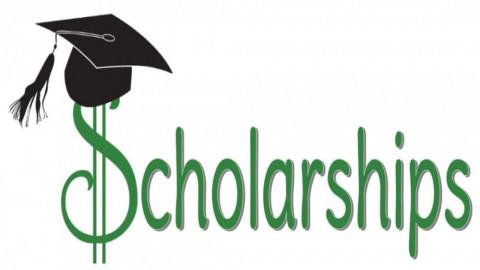 o-1615550504_Scholarship1.jpg