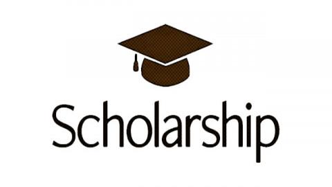 o-1615550516_Scholarship-Tata.jpg